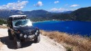 Grecja - The Great Adventure