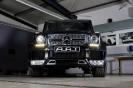 A.R.T. body kit dla Mercedesa G 63 / G 65
