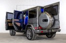 Armored-SUV-based-on-Mercedes-Benz-G63-4