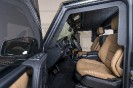 Armored-SUV-based-on-Mercedes-Benz-G63-5