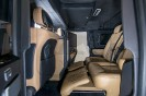 Armored-SUV-based-on-Mercedes-Benz-G63-6